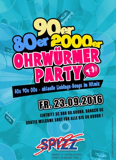 20160923_ohrwuermer_party