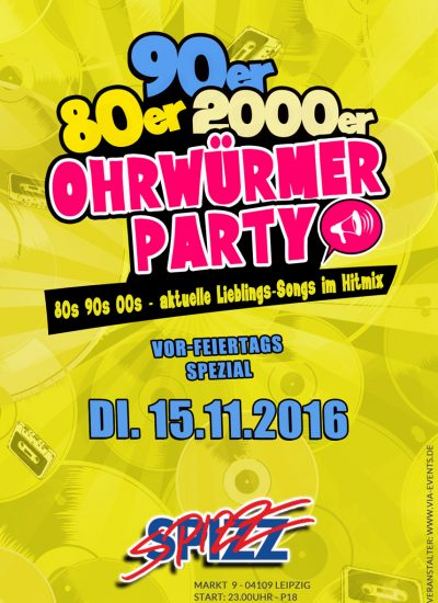 20161115_ohrwuermer_party