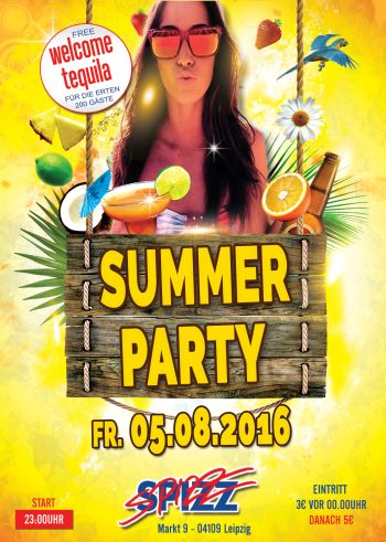 2016_08_05_summerparty_001