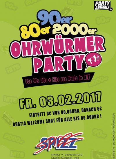 20170203_ohrwuermer_party_WEB(1)