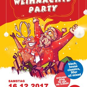 20171216_rudolphs_party_WEB