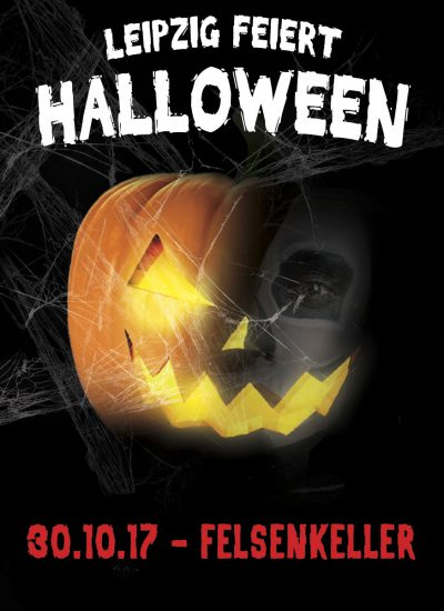 halloween-flyer-2016-vvk-ticket-vers