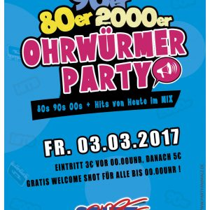 Ohrwürmer-Party-03.03-WEB