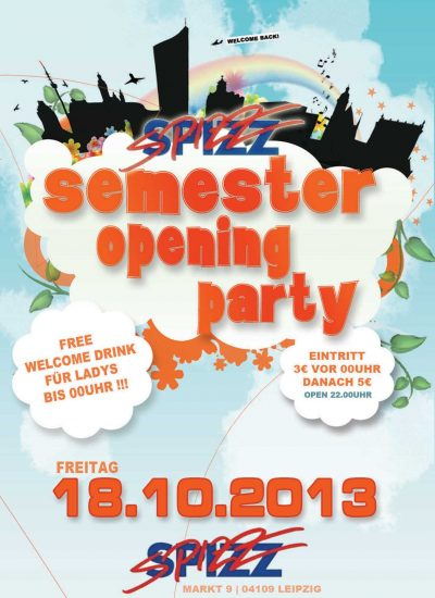 semester-opening-party-18.10.13