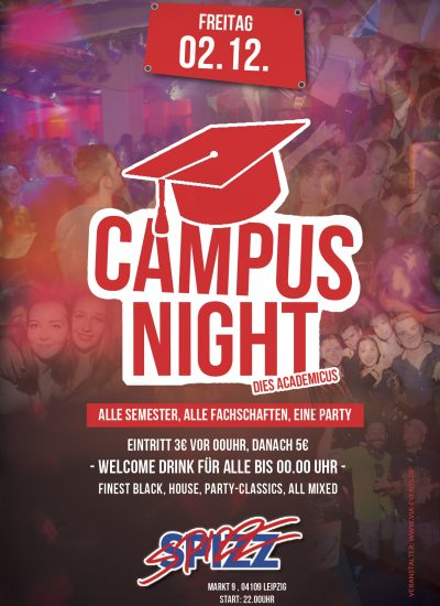 spizz-campus-night-02-12-2016-web
