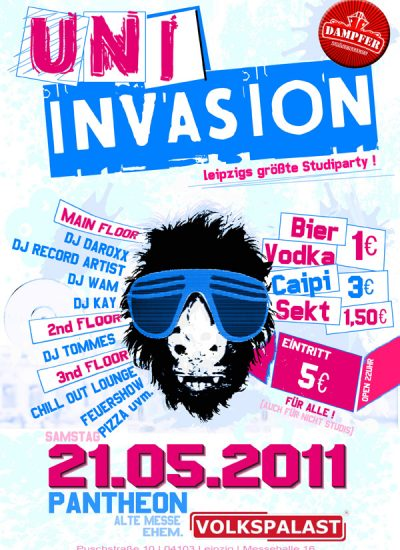 uni-invasion-flyer-21.05
